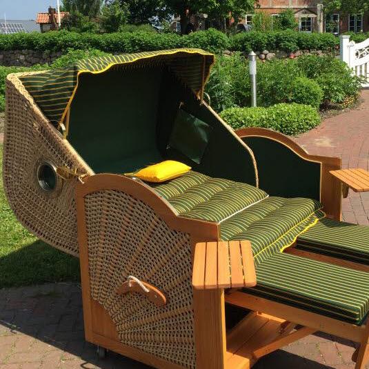 strandkorb sonnenpartner preisliste rugbyclubeemland. Black Bedroom Furniture Sets. Home Design Ideas