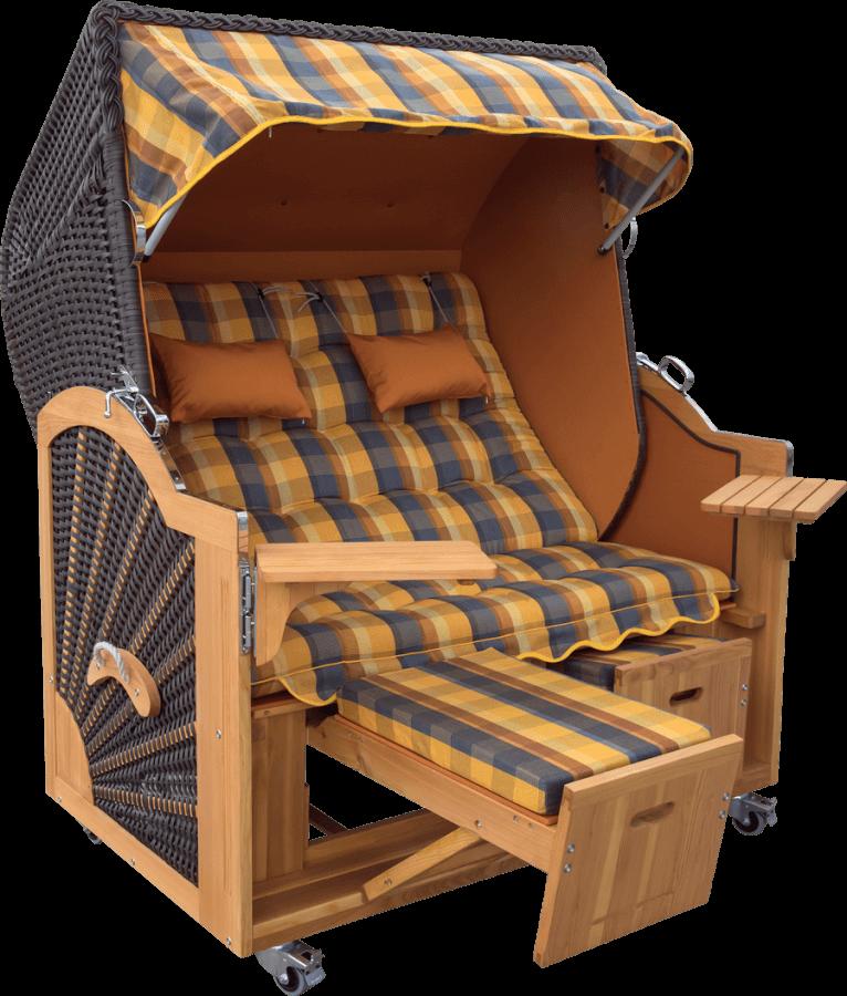 strandkorb priess gebraucht rugbyclubeemland. Black Bedroom Furniture Sets. Home Design Ideas